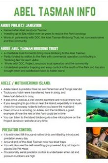 resources-at-toolbox-abel-tasman-info